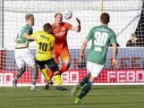 Unnerstall als winnaar uit keepersstrijd PSV: 'Het is nu wel duidelijk'