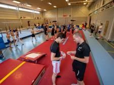 Sportverenigingen Kampen betalen geen huur vanwege coronacrisis