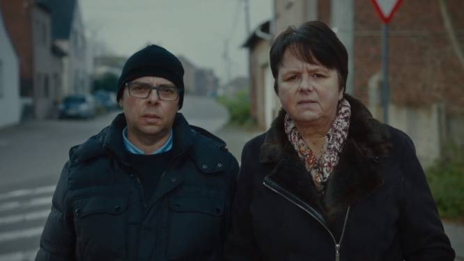 Grootouders verongelukte Axelle (3) getuigen in beklijvend filmpje voor nieuwe campagne tegen alcohol in het verkeer
