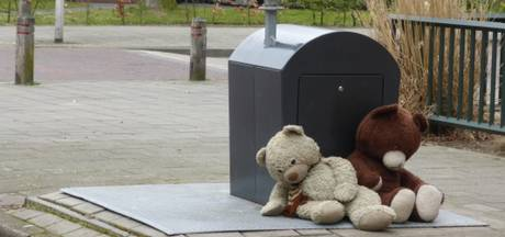 Enschedese wijk Transburg levert massaal afvalfoto's aan
