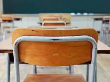 Financement: l'enseignement catholique obtient gain de cause devant la Cour constitutionnelle