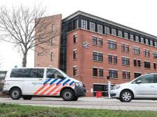 Verdacht pakketje in Lelystad blijkt loos alarm: dit zat erin