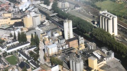 Stokerijen maken ontsmettingsalcohol dankzij bio-ethanol van Tereos