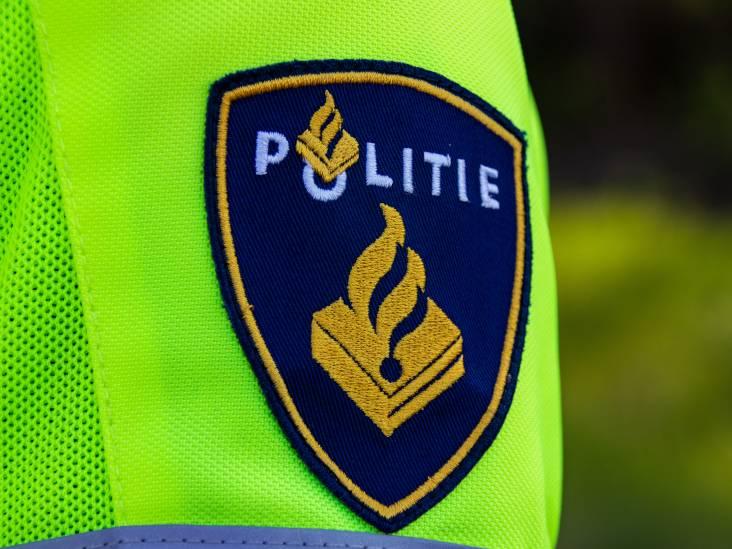 Eindhovense politie onder vuur door oud seksschandaal