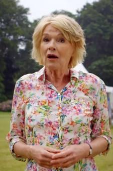 'Uitspraak Van Duin over terugkeer Martine Bijl voorbarig'