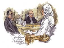 Naïef meisje of doorgewinterde jihadbruid?