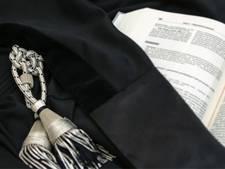 Advocaat stapt op bij drie jaar oude GHB-zaak