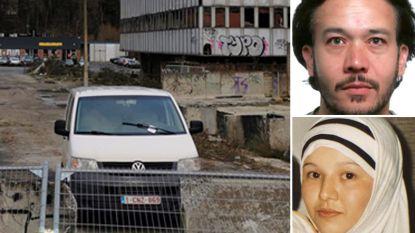 """""""Je zal ons niet meer zien"""": onheilspellende boodschap van vermist koppel dat zes kinderen achterlaat"""