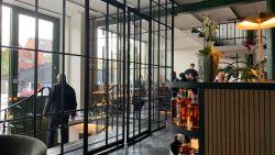 Restorecensie De Met***: smullen van Vlaamse klassiekers in een verfijnd, modern jasje
