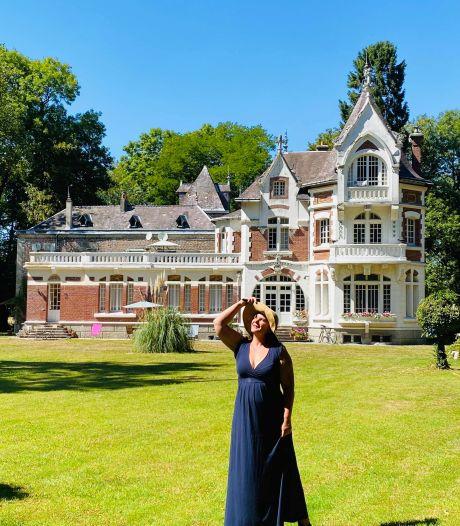 Huis kopen in Frankrijk? Marissa regelt het voor je!