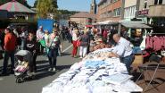 Jaarmarktcomité steekt zaterdag voor het eerst stil vuurwerk af