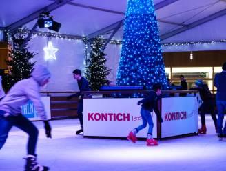 """Gemeentebestuur schrapt Kontich Schaatst: """"We moeten prioriteit geven aan volksgezondheid"""""""