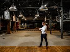 Van schraal bier naar geur van grote verbouwing: De Leeren Lampe in Raalte wil meer zijn dan uitgaansplek