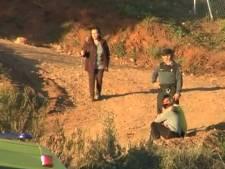 Haren van 2-jarige Julen gevonden in Spaanse put