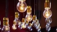 Markant Herzele steekt het licht aan