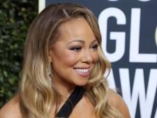 Mariah Carey voor de rechter gesleept door oud-assistente