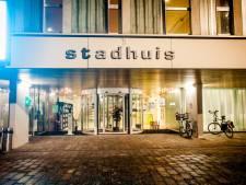 Scheiding van Montfoort kost IJsselsteiners geen cent, dankzij een mediator
