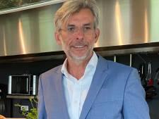 Eigenzinnige ondernemer Jan doet het helemaal anders: 'Wat wij eten is niet normaal'