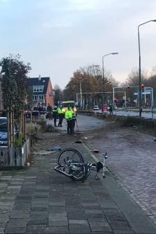 Beschonken veroorzaker ongeval waarbij 17-jarige fietser zwaargewond raakte, moet zeven maanden cel in