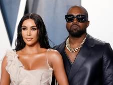 """Kim Kardashian sur les troubles bipolaires de Kanye West: """"Une situation difficile et pénible à comprendre"""""""