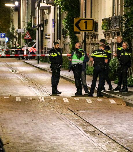 Vier minderjarigen aangehouden voor dodelijke mishandeling van 73-jarige man in Arnhem
