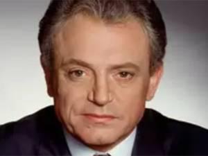 Jacques Martin avait tout prévu pour éviter une guerre d'héritage