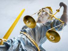 Drie jaar cel dreigt voor Utrechter die vriend neerstak op Smakkelaarsveld