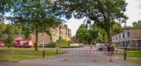 Oud patroon gevonden in Doorwerth, omgeving tijdlang afgezet