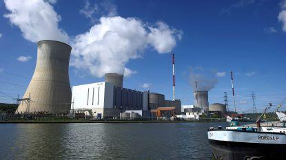 """""""België en buurlanden zijn nauwelijks voorbereid op kernramp"""""""