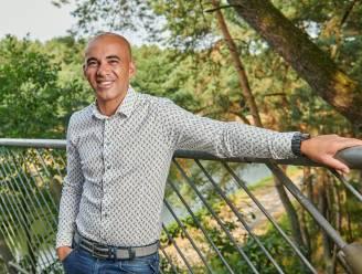 Farid Verrijt (47) volgt Loes Mispoulier op in gemeenteraad