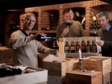 Prijswinnaars en antwoorden van de Nieuwjaars Wijnquiz