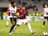 Mukhtar Ali verhuist van Vitesse naar Al-Nassr