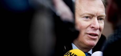 Doek dreigt te vallen voor vergoeding van astmabehandeling Davos