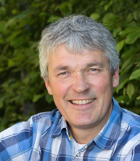 Landschapsbeheer Flevoland op zoek naar nieuwe directeur
