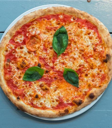 Overvaller pizzakoerier in Hertme hoeft niet terug naar de cel