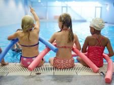 Wapenveldse klanten van failliet Akwaak 'hoeven geen zwemles te missen' door overname Berghuizerbad