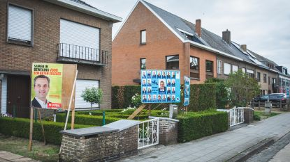 Ronde van Vlaanderen langs 9 markante gemeenten: wordt Zelzate de eerste Vlaamse gemeente met communistische burgemeester?