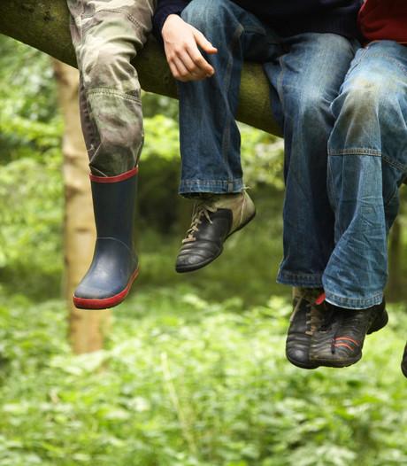 Vrijstelling scouting Heenetrecht kost gemeente Tholen 1000 euro