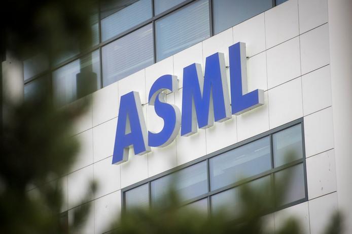 Mag ASML nu wel of niet handelen met China?