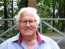 Het dorp van Jan van Giersbergen: 'Als je vrijwilligerswerk ook voor jezelf doet, kun je het lang volhouden
