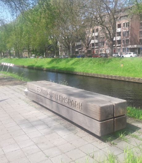 Zuid-Willemspark: hoe dan?