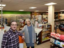 Sluiting DIO drogisterij in Achtse Barrier in Eindhoven: 'Ik verlang naar rust en zekerheid'