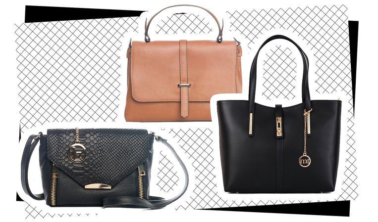 078038e154e Must have: 3 tassen die niet in je collectie mogen ontbreken | Style ...