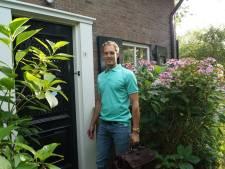 Huisarts André (37) werkt voor toeristen en krijgt er een vakantiehuis bij