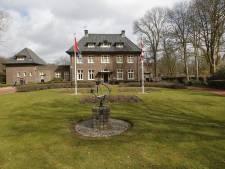 Referendum in Nuenen op losse schroeven