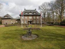 Provincie oordeelt snoeihard over Nuenen: regelmatig uitlekken vertrouwelijke informatie en slechte samenwerking raad