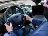 Auto's worden gewapend tegen het coronavirus