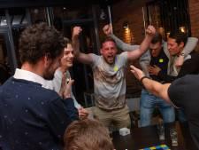 Kampioenschap 30 Seconds komt naar Enschede, wie doet mee en raadt het meest?