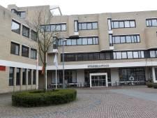 Pijnlijke mail voor ambtenaren in Helmond: je bent niet meer nodig