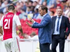 'Marokkaanse voetballers kennen meer bewijsdrang'